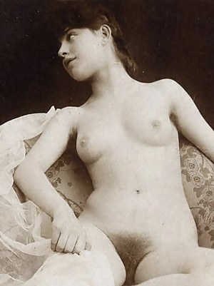 XXX Teen Vintage Porn Pictures