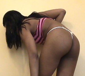 XXX Black Teen Ass Porn Pictures