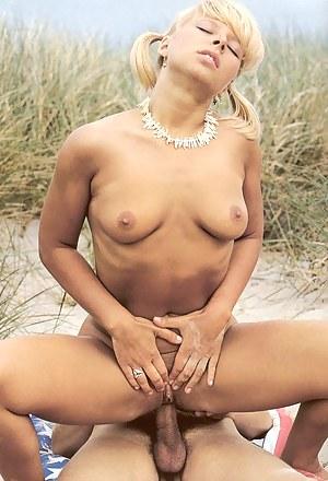 XXX Teen Classic Porn Pictures
