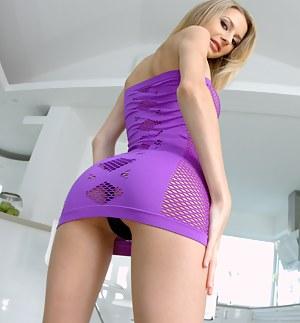 XXX Teen Dress Porn Pictures