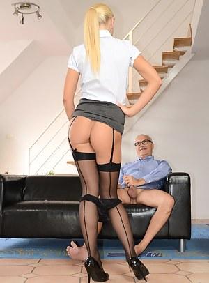 XXX Teen Ass Porn Pictures